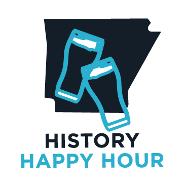 History Happy Hour Launches in 2019