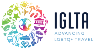 Internationl Gay and Lesbian Travel Association